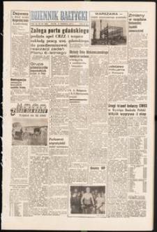 Dziennik Bałtycki, 1955, nr 227
