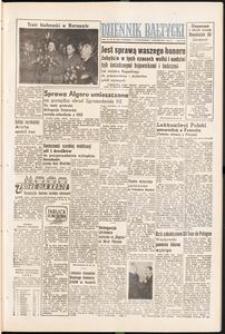 Dziennik Bałtycki, 1955, nr 235