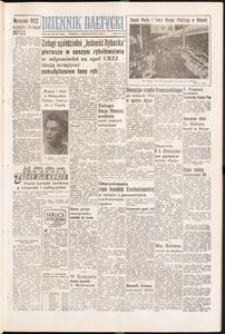 Dziennik Bałtycki, 1955, nr 236