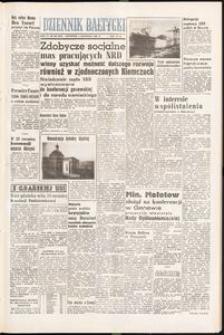 Dziennik Bałtycki, 1955, nr 262