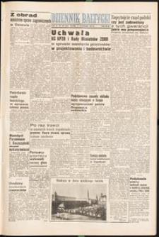 Dziennik Bałtycki, 1955, nr 269