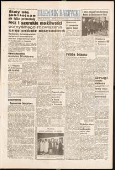 Dziennik Bałtycki, 1955, nr 275