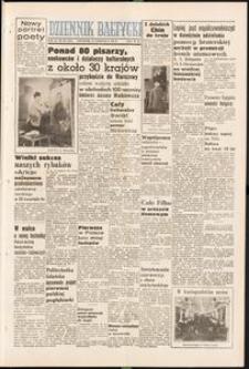 Dziennik Bałtycki, 1955, nr 280