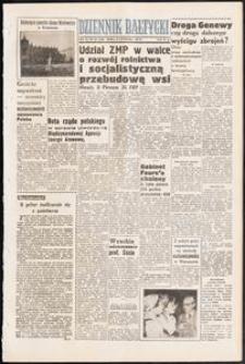 Dziennik Bałtycki, 1955, nr 285