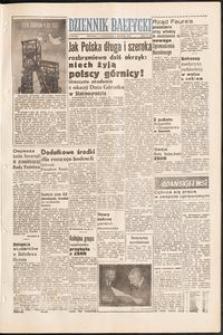 Dziennik Bałtycki, 1955, nr 289