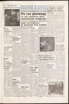 Dziennik Bałtycki, 1955, nr 296