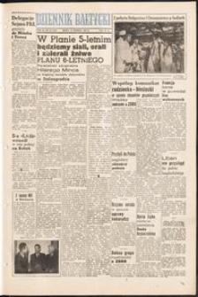 Dziennik Bałtycki, 1955, nr 297