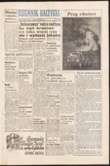 Dziennik Bałtycki, 1955, nr 306