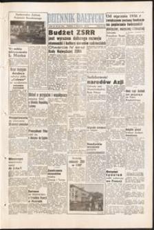 Dziennik Bałtycki, 1955, nr 307