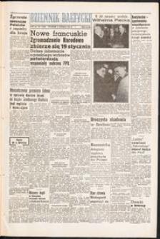 Dziennik Bałtycki, 1956, nr 4