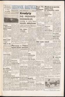 Dziennik Bałtycki, 1956, nr 6