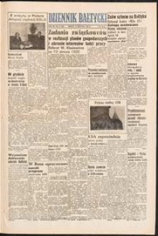 Dziennik Bałtycki, 1956, nr 12