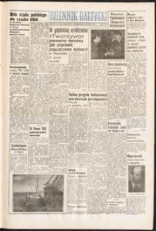 Dziennik Bałtycki, 1956, nr 13