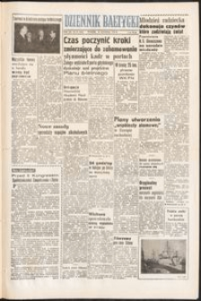 Dziennik Bałtycki, 1956, nr 20