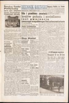 Dziennik Bałtycki, 1956, nr 24