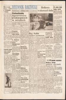Dziennik Bałtycki,1956, nr 28