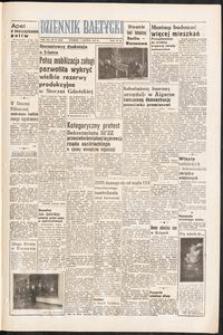 Dziennik Bałtycki,1956, nr 32