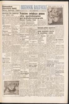 Dziennik Bałtycki,1956, nr 33