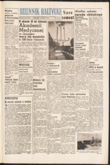 Dziennik Bałtycki,1956, nr 34