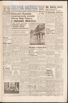 Dziennik Bałtycki,1956, nr 37