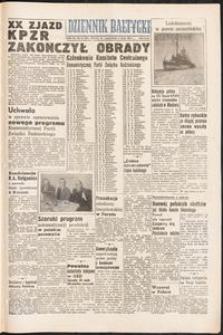 Dziennik Bałtycki,1956, nr 49