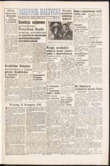 Dziennik Bałtycki,1956, nr 60