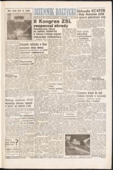 Dziennik Bałtycki,1956, nr 61
