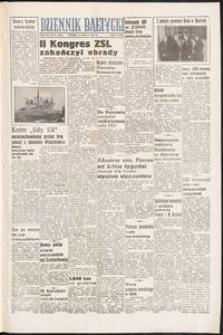 Dziennik Bałtycki,1956, nr 62