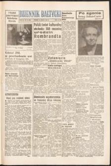 Dziennik Bałtycki,1956, nr 68