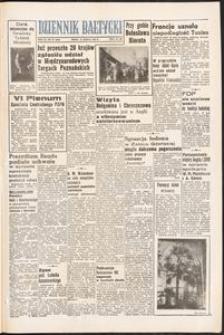 Dziennik Bałtycki,1956, nr 69