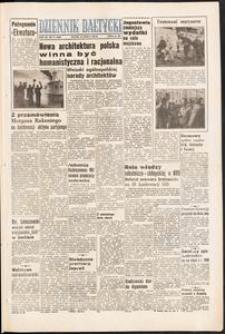 Dziennik Bałtycki,1956, nr 77
