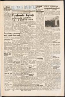 Dziennik Bałtycki, 1956, nr 90