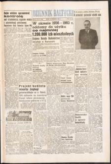 Dziennik Bałtycki, 1956, nr 92