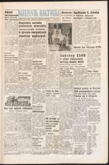 Dziennik Bałtycki, 1956, nr 108