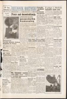 Dziennik Bałtycki, 1956, nr 118