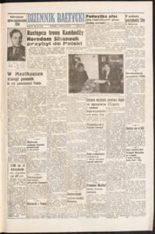 Dziennik Bałtycki, 1956, nr 133