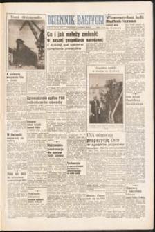 Dziennik Bałtycki, 1956, nr 141