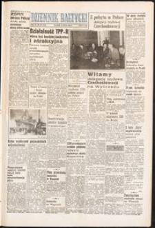 Dziennik Bałtycki, 1956, nr 163
