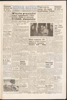 Dziennik Bałtycki, 1956, nr 166