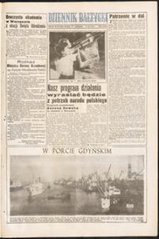 Dziennik Bałtycki, 1956, nr 174