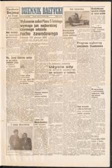 Dziennik Bałtycki, 1956, nr 203