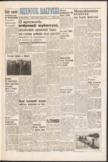 Dziennik Bałtycki, 1956, nr 208