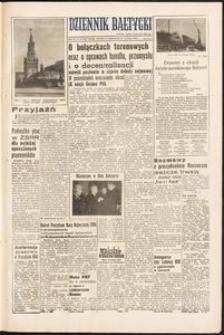 Dziennik Bałtycki, 1956, nr 216