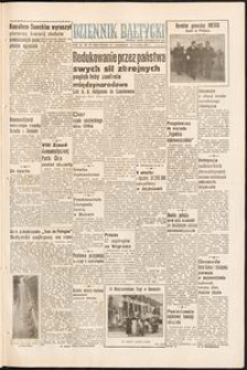 Dziennik Bałtycki, 1956, nr 222