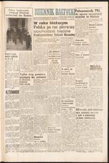 Dziennik Bałtycki, 1956, nr 228