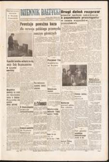 Dziennik Bałtycki, 1956, nr 234