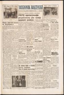 Dziennik Bałtycki, 1956, nr 236