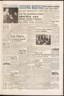 Dziennik Bałtycki, 1956, nr 238