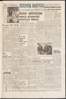 Dziennik Bałtycki, 1956, nr 246