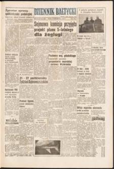 Dziennik Bałtycki, 1956, nr 248